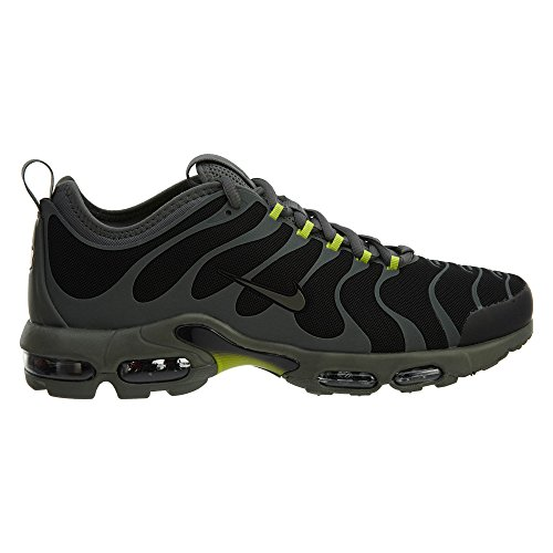 Max Rock Plus Schwarz Nike Ultra