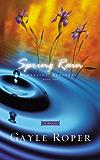 Spring Rain (Seaside Seasons Book 1)