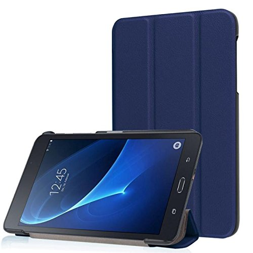 elevintmfor-samsung-galaxy-folding-stand-leather-case-cover-tab-a-70-t280n