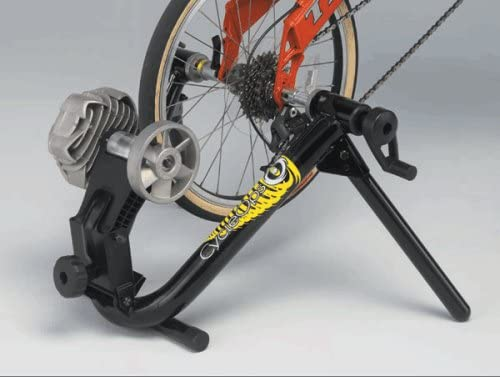 Saris CycleOps Wheel Adapter for Indoor Bike Trainer
