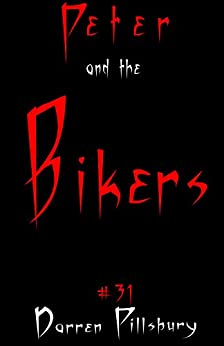 Download for free Peter And The Bikers