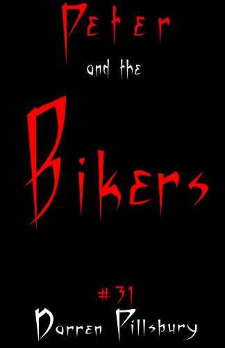 peter-and-the-bikers-story-31-peter-and-the-monsters