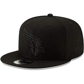 New Era Arizona Cardinals Hat NF...