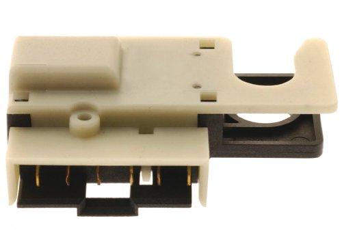ACDelco D891A GM Original Equipment Brake Light Switch