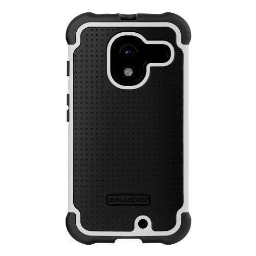 ballistic-sx1189-a385-sg-maxx-case-for-motorola-x-phone-retail-packaging-black-white