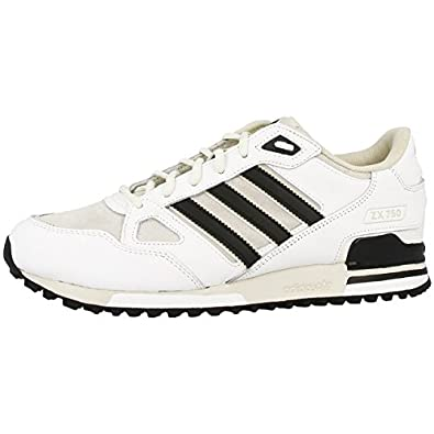 online store 60198 5db00 authentic adidas zx 750 b24851 dc962 6b2c8