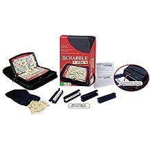 Scrabble to Go Board Game