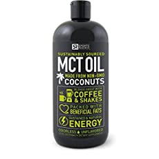 WHAT ARE MCTsMedium-chain triglycerides (MCTs) are fats with an unusual chemical structure that allows the body to digest them easily. Most fats are broken down in the intestine and remade into a special form that can be transported in the blood. But...