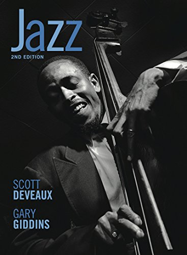 Search : Jazz (Second Edition)