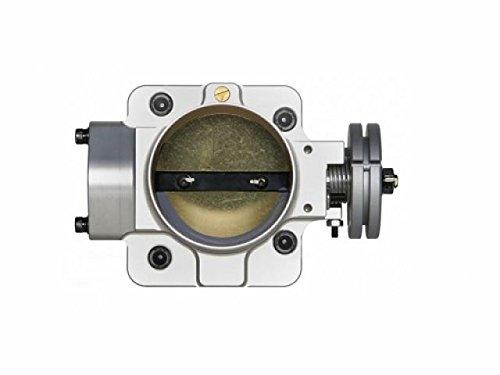 Body Throttle Manifold Intake Skunk2 (Skunk 2 309050040 Pro Series Throttle Body)