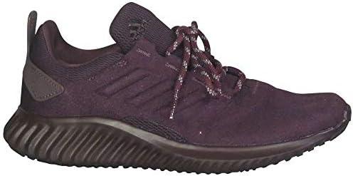 adidas Alphabounce City Running Shoe Women's Running 9.5