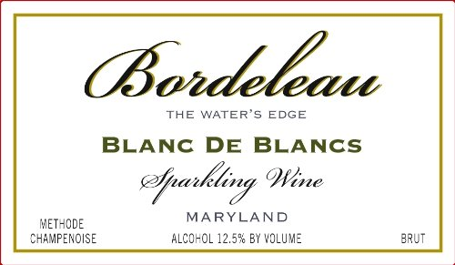 NV-Bordeleau-Blanc-De-Blancs-Sparkling-Wine-750-mL