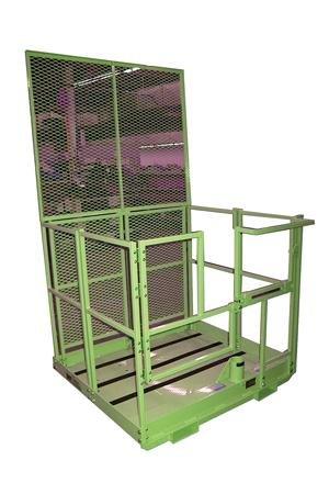 Forklift-Basket-Work-Platform-W-Spring