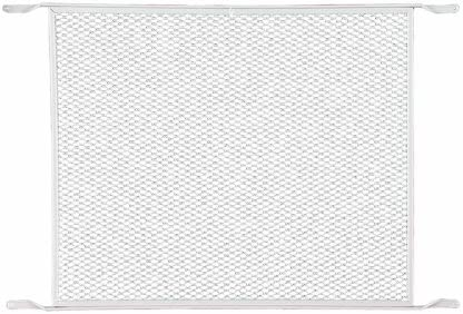 M-D Building Products 33365 19-Inch by 36-Inch Door Grille by M-D Building Products