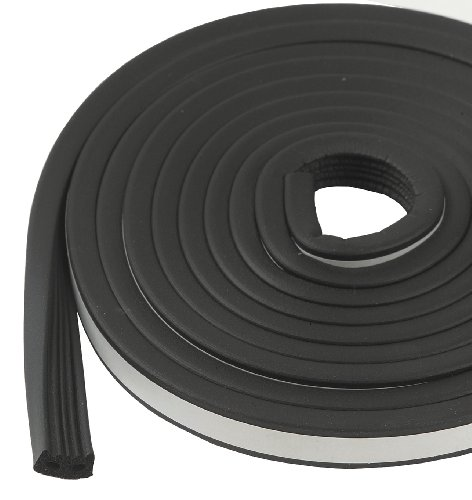 Marine Hatch Seal (M-D Building Products 1033 All-Climate Auto and Marine Weatherstrip -inchAll-inch Strip, 10 Feet,)