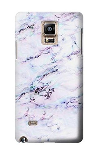 best loved 3fbb6 dc0b4 Amazon.com: R3215 Seamless Pink Marble Case Cover for Samsung Galaxy ...