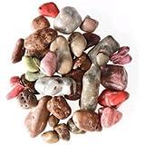 Chocolate River Rocks, 4oz