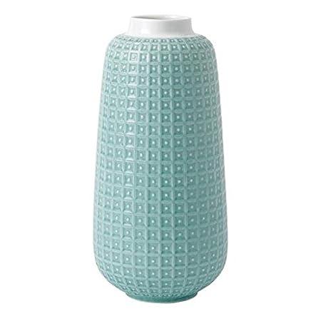 Hemingway Design For Royal Doulton Vase Amazon Kitchen Home