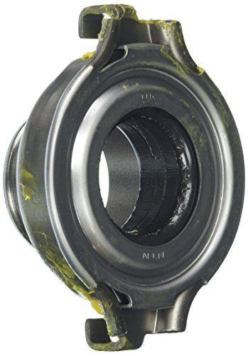 Performance Clutch Release Bearing - 1