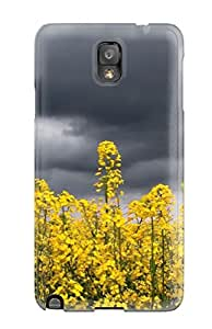 Phmulic175oXRmk Snap On Case Cover Skin For Galaxy Note 3(flower) Sending Screen Protector in Free