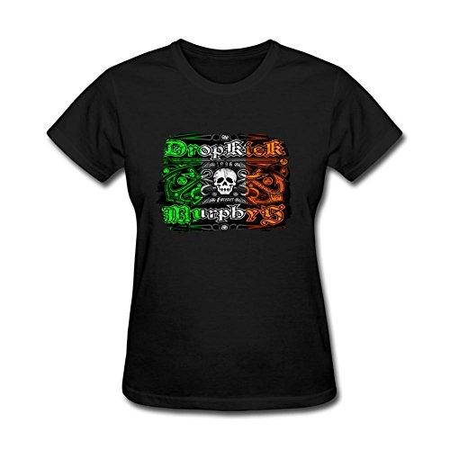 minnri-womens-dropkick-murphys-patricks-day-t-shirt-black-xl