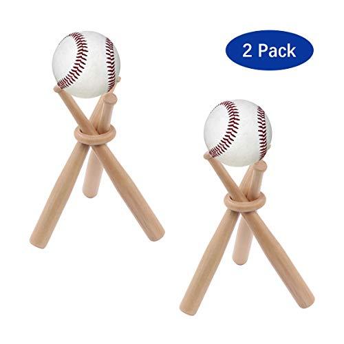 Most bought Baseball & Softball Batting Tees