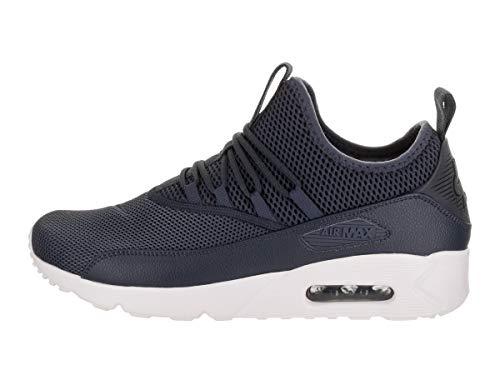 Max 5 Shoe Nike Running Ez 8 États 9 Homme Royaume Air uni Bleu 90 Thunder 5 Tonnerre blue unis YnErwW8Eq