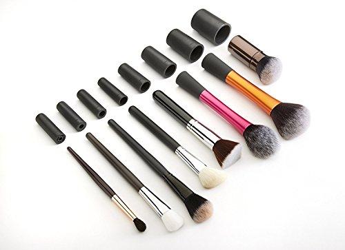 Buy makeup tutorials 2016