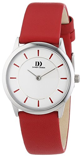 Danish Designs Women's Watch(Model: C-0120012)