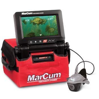 Best Underwater Camera System - 7