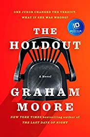 The Holdout: A Novel