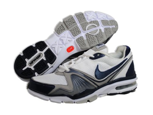 Running Max Racer 97 Nike Pumice Uomo 001 B Scarpe Multicolore Light Air pIT5xqA