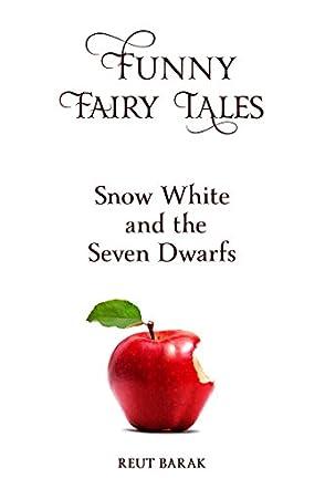 Funny Fairy Tales