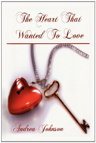 Download The Heart That Wanted to Love ebook
