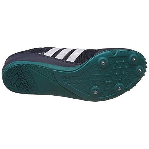 size 40 65fa6 27d6e en venta adidas Distancestar, Zapatillas de Running para Hombre
