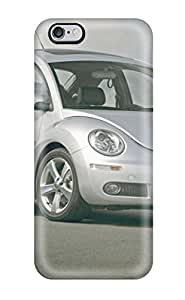 New Shockproof Protection Case Cover For Iphone 6 Plus/ 2005 Volkswagen New Beetle Case Cover