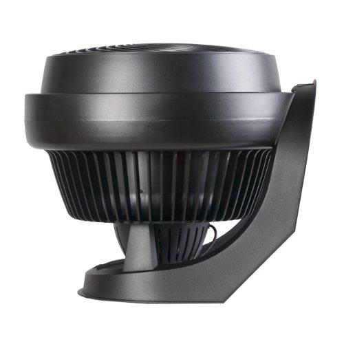 Circulator Fans With Heat : Vornado full size whole room air circulator fan buy