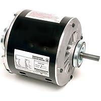 DIAL 2203 1/2 hp 115V 1SPD Motor