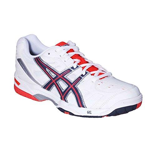 Asics - Zapatillas de deporte para mujer
