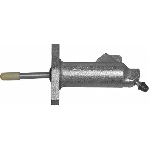 M6 Cylinder Assembly (Wagner SC103451 Premium Clutch Slave Cylinder Assembly,)