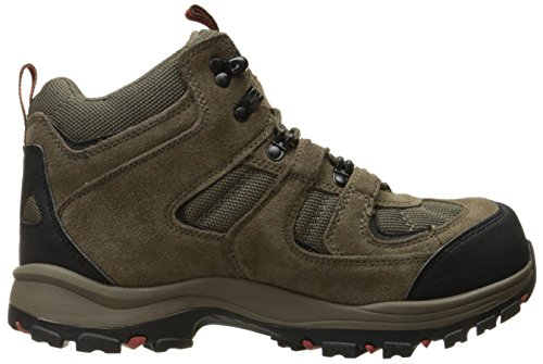 Pictures of Nevados Men's Boomerang II Mid Hiking Boot 11 M US 3