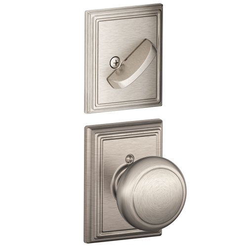 schlage-f59-and-619-add-addison-collection-andover-handleset-interior-knob-satin-nickel-interior-hal