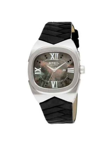 Breil Milano Eros Donna BW0360 Ladies Watch