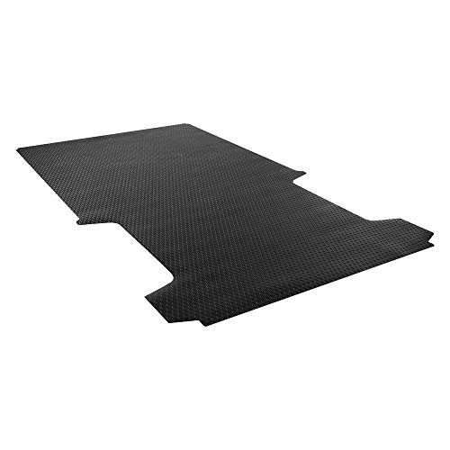 Weather Guard Van Floor Mat, Ram Promaster 136