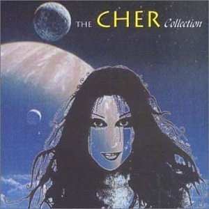 cher dressed to kill cd - 4