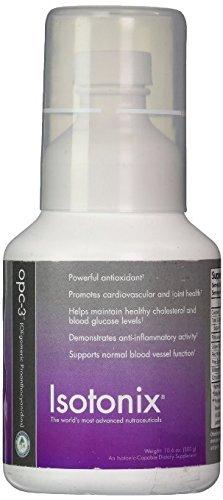 Isotonix Opc-3 -single bottle 90 servings 10.6 oz