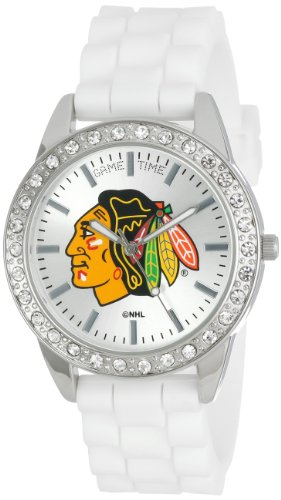 Chicago Blackhawks Schedule Watch - 5