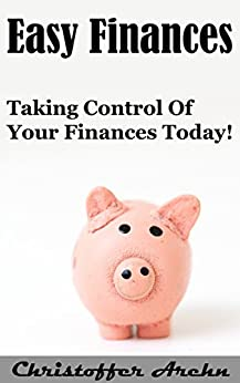 taking control of your finances pdf