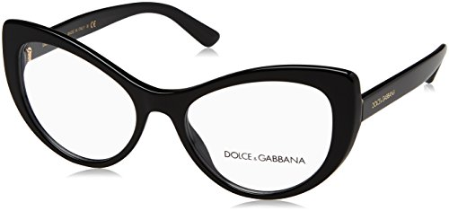Eyeglasses Dolce & Gabbana DG 3285 501 ()