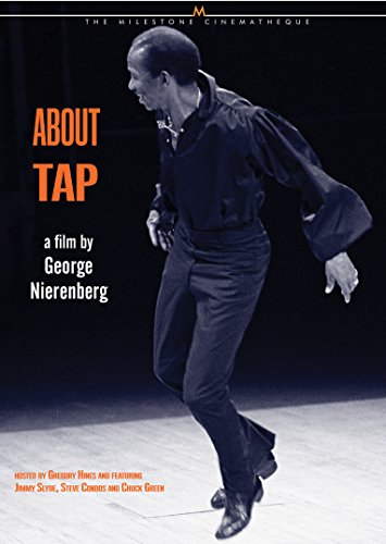 About Tap -